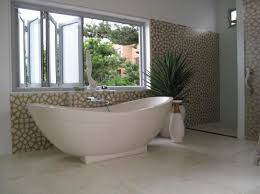 freestanding bath design ideas by behagg constructions pty ltd