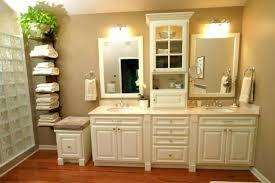 medium size of walk in closet designs ideas wall decor bathroom closets design mesmerizing bathrooms adorable