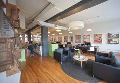 temporary office space minneapolis. Oficio Provides Beautifully Designed Coworking Spaces, Private Offices, Meeting\u2026 Temporary Office Space Minneapolis C