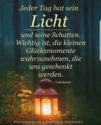 Pin Von Annelore Reutter Auf Gute Nacht Quotes Best Quotes Und