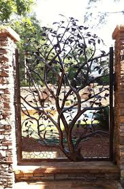 Small Picture Garden Design Metal Gates Roses Ideas Gate Designs Of Plans