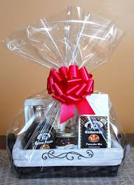 beautiful holiday gift baskets for your valued employees and corporate gift giving