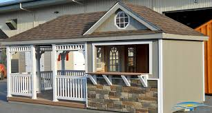 Small Picture Storage Shed House Home Design Ideas