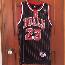 Nike Nike Jersey Bulls Bulls ccbaeebaacfde|An Empty-Nesters' Christmas Trip