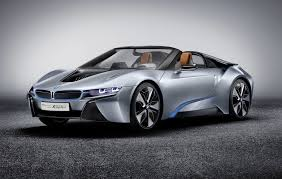 2018 bmw wireless charging. perfect charging 2018 bmw i8 to bring more power wireless charging roadster variant   report intended bmw charging c