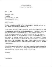 Business Letter Application For Job Filename My College Scout