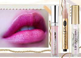 23 best lip plumpers for fuller lips how to get bigger lips naturally
