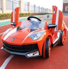 Online Get Cheap Electric Cars For Kids Aliexpress Com Alibaba