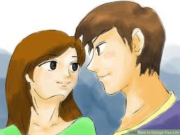 ways to change your life wikihow image titled change your life step 03