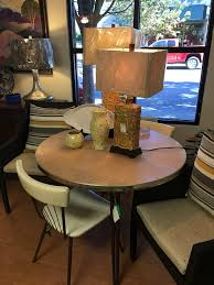 Second Hand Kitchen Furniture Used Furniture Near Me Rustic New York Used Patio Furniture Used