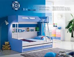 beds for kids for sale. Exellent For Luxury Baby Beds Bunk Camas Childrens With Stairs Top Fashion Hot Sale  Wood Kindergarten Furniture For Kids S