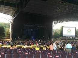 Bristow Jiffy Lube Live Seating Chart Stage Picture Of Jiffy Lube Live Bristow Tripadvisor