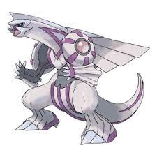 Garchomp Evolution Chart Pokemon Go Garchomp Max Cp Evolution Moves Weakness Spawns