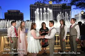 professional photographers las vegas. Fine Professional Bellagio Fountain Wedding Best Photographer Las Vegas  Throughout Professional Photographers Las Vegas L