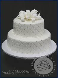 25th Wedding Anniversary Cake Ideas Photograph Wedding