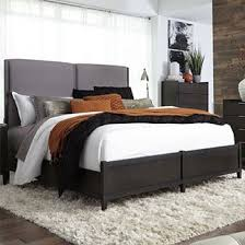 Images bedroom furniture Modern Bedroom Sets Weekends Only Beds Weekends Only Bedroom Furniture Bedroom Sets Ashley Furniture Bedroom Sets