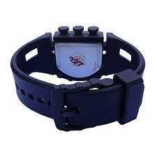 relógio oakley fuse box original r 1 750 00 em mercado livre relógio oakley fuse box original