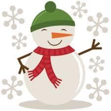 free winter clip art - Clip Art Library