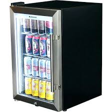 glass door bar fridge glass door fridge for home glass door fridge glass door bar fridges glass door bar fridge