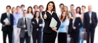 Resultado de imagem para mulheres empreendedora