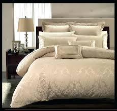 hotel collection comforter set. Hotel Collection Comforter Set Ombre Embroidered Cover . I