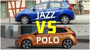 2018 honda jazz australia. Delighful Jazz 2018 Volkswagen Polo Vs Honda Jazz For Honda Jazz Australia