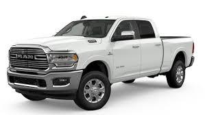 Car Dealership | Kingsland & St. Marys, GA | Bennett CDJR