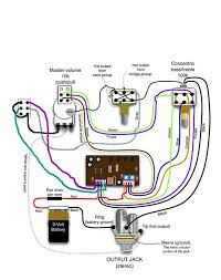 basic wiring diagrams wiring diagram basic ford hot rod wiring diagram