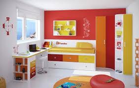 Designer Kids Bedroom Furniture Interesting Decoration