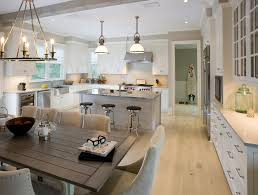 white kitchen light wood floor.  White Kitchens With Light Wood Floors White Kitchen In  Floor Y