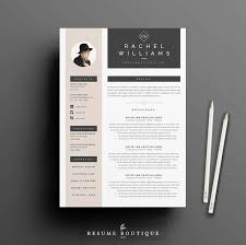get hired on pinterest creative resume resume and 8 best cv images on pinterest resume design creative curriculum