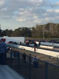 galot motorsports