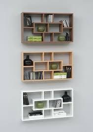 display shelving decorative designer wall shelf a home for floating shelves canada