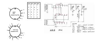 l6 wiring diagram l6 auto wiring diagram schematic gibson l6 s wiring diagram gibson home wiring diagrams on l6 wiring diagram