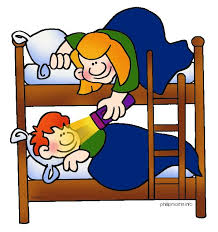 kids bed clipart. Contemporary Clipart Clipart Sleeping Childrens Bed To Kids Bed Clipart E