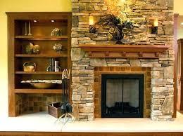 gas fireplace rock fireplace stones decorative gas fireplace decorative rocks gas fireplace rocks gas fireplace inserts gas fireplace