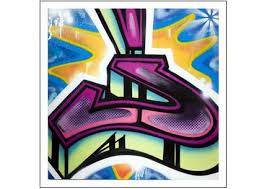 c f4b2dadc1164bae f famous graffiti artists letter j