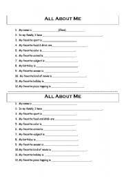 get to know me worksheet worksheets for all and share worksheets free on bonlacfoods