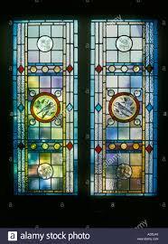 unique decorative glass panels for front doors 1