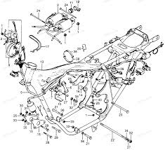 Excellent melex golf cart wiring diagram photos electrical system