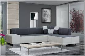L Shaped Couch Living Room Corner Sofa In Living Room Dgmagnetscom