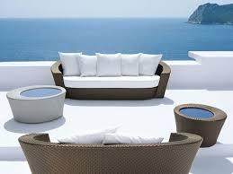 dedon outdoor furniture. Lovely Dedon Outdoor. Previous Next Outdoor Furniture /