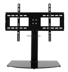 flat screen tv mount. Contemporary Mount Universal TV StandBase  Wall Mount For 37 Inside Flat Screen Tv I