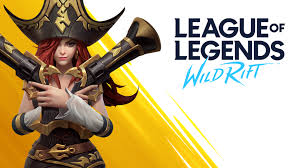 LoL Wild Rift Enters Closed Beta on Sept 16 in Southeast Asia