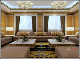 Living Room Luxury Designs Top 111 Ideas About Ramadan On Pinterest Resorts Dubai And