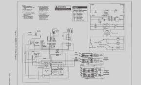 primary datsun 620 wiring diagram datsun 320 truck wiring diagram 1976 datsun 620 wiring diagram top heartland rv wiring diagram amazing heartland rv tv wiring diagram 12 volt light switch google
