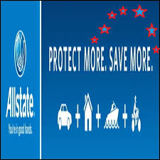 Allstate Car Insurance Quote Personal Finance Tips Financial Cool All State Quote