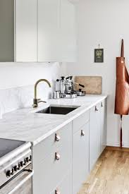 modern kitchen cabinet without handle. Kitchen:Modern Kitchen Cabinet Finger Pulls Without Handle Fixtures Farmhouse Hardware Mid Century Cabinets Knobs Modern