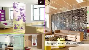 Creative Room Divider Awesome Room Divider Design Ideas Pictures Design And Decorating