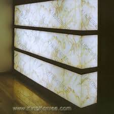 white clear translucent resin stone acrylic panels white clear translucent panel translucent acrylic stone translucent resin panels on